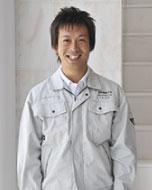 代表取締役 佐俣 圭介