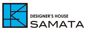 株式会社SAMATA