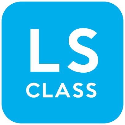 LSクラス